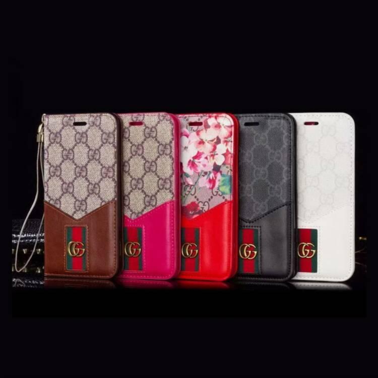 super popular 6668d e04d6 グッチ Gucci アイフォンXSMAX XR X/XS iPhone 8 7 plus ケース ...